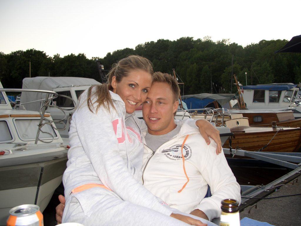 Båttur 21.07.2007 038